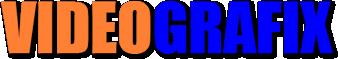 VIDEOGRAFIX